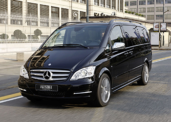 Mercedes-Benz-Viano-Avantgarde-Edition-125-2011-widescreen-03